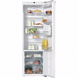 MIELE K37272 iD Built-in refrigerator | Perfect Fresh | ComfortClean